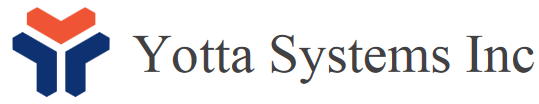 Yotta Systems Inc.